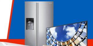 reduceri emag electronice electrocasnice samsung