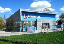 romstal locuri de muncă locuri de muncă romstal angajări