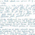 Doi elevi din Dâmbovița au fost eliminați la proba de Istorie de la Bacalaureat, după ce s-a constatat că au scris diferit în lucrări
