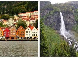 locuri de muncă norvegia