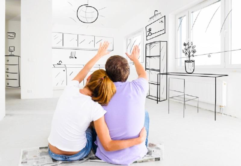 Trei site-uri utile pentru cei care vor o casă nouă. Foto: ashtonwoods.com