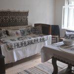 muzeul astra sibiu case obiective turistice