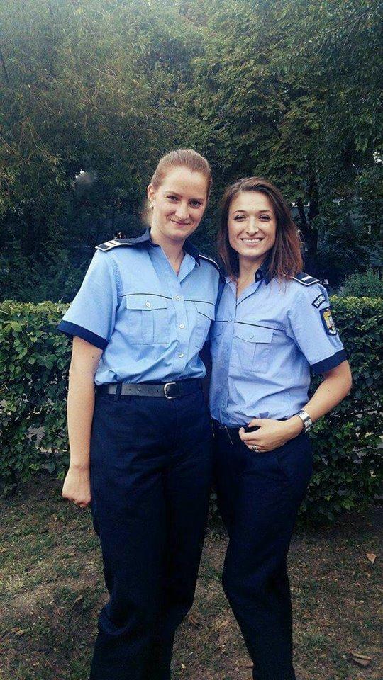 poliția română facebook