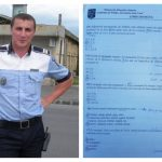 subiecte admitere academia de poliție