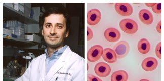 victor velculescu cancer