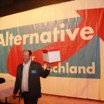 AfD a adunat peste 13 la sută din voturi. Foto: JouWatch / Flickr