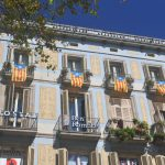 barcelona obiective turistice