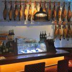 barcelona obiective turistice bar tapas
