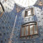 barcelona obiective turistice casa gaudi