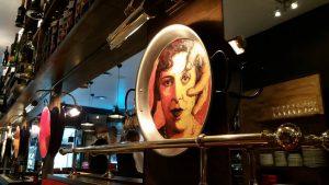 barcelona obiective turistice tapas bar