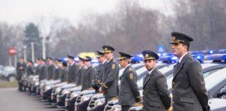 FOTO: antifrauda.ro