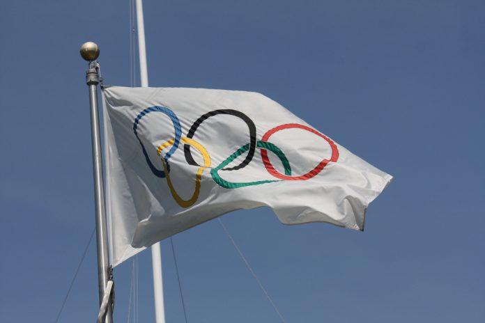 Jocurile Olimpice revin în Europa după o pauză de 12 ani. Foto: Flickr - Scazon