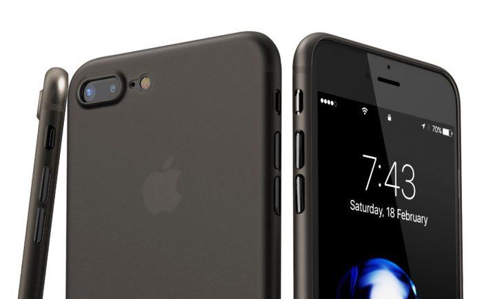 Cel mai așteptat telefon este iPhone X