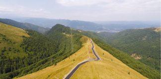TransVâlcan, un drum cu un important potențial turistic