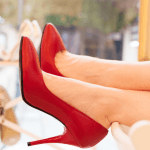 pantofi diane marie