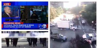 atentat terorist new york