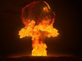 Premiul Nobel pentru Pace a fost primit de o organizație care militează pentru interzicerea armelor nucleare. Foto: Flickr / Alex Antropov