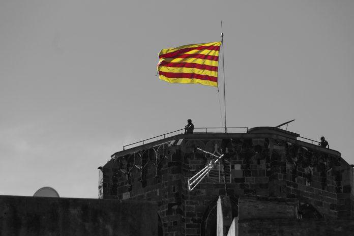 Catalanii au votat pentru independența de Spania. Foto: Flickr / Abstractos