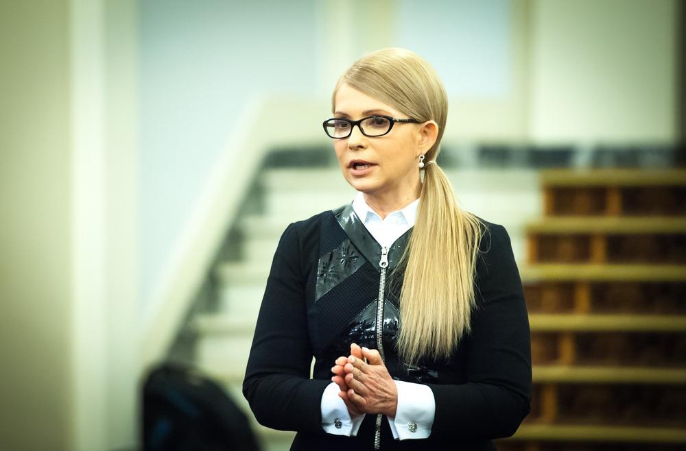 Cum să ții un discurs de succes. Foto: Shutterstock
