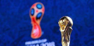 Cupa Mondială din Rusia va avea la start cel puțin două debutante: Islanda și Panama. Foto: FIFA