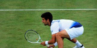 Novak Djokovici a câștigat 110 milioane de dolari doar din tenis. Foto: Flickr / Carine06