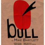 piesa de teatru bull