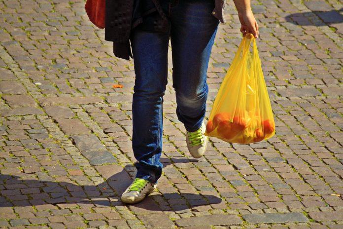 pungi de plastic interzise