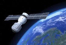 stația spațială chineză