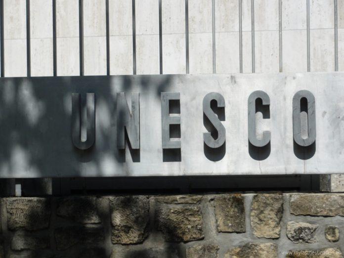 SUA și Israelul nu mai sunt membri ai Unesco. Foto: Guillaume Speurt / Flickr