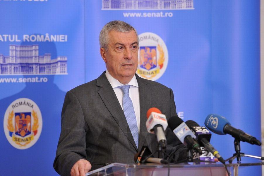 FOTO: cdep.ro curtea constituțională