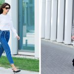 black friday 2017 haine fashiondays.ro femei
