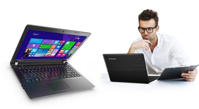 black friday 2017 laptopuri lenovo