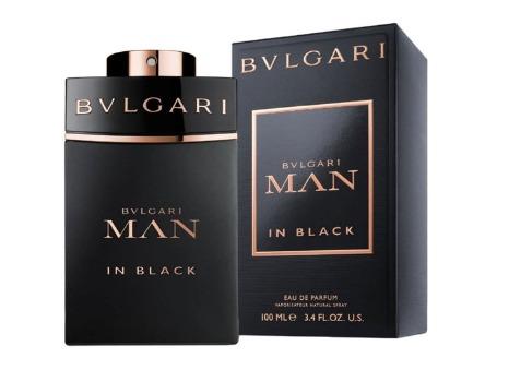 black friday 2017 parfumuri elefant.ro
