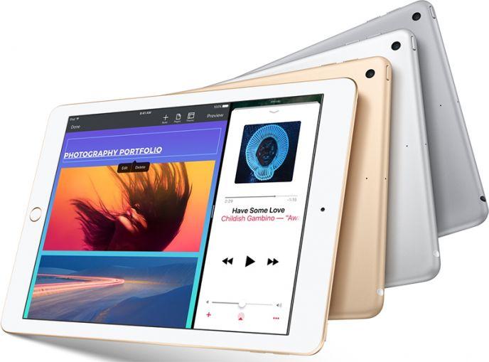 black friday 2017 tablete iPad emag