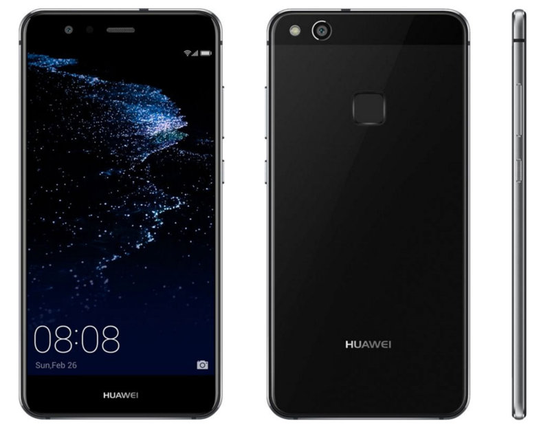 Reduceri eMAG de Black Friday 2017 Huawei
