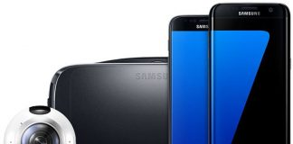 black friday 2017 telefoane samsung