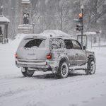 cod galben viscol ninsoare ninge zăpadă ninsoare