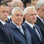 FOTO: senat.ro călin popescu tăriceanu
