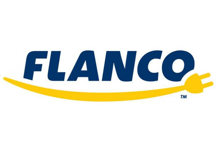 Black Friday Flanco