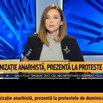 kekistan anarhie