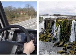 locuri de muncă islanda
