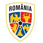 Așa va arăta stema pe care o vor purta pe piept jucătorii naționalei de fotbal a României. Foto: FRF