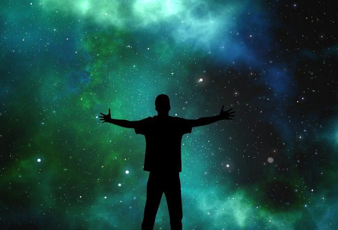 premiile ad astra cercetare univers