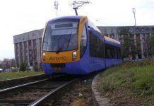 FOTO: Metrouusor.com