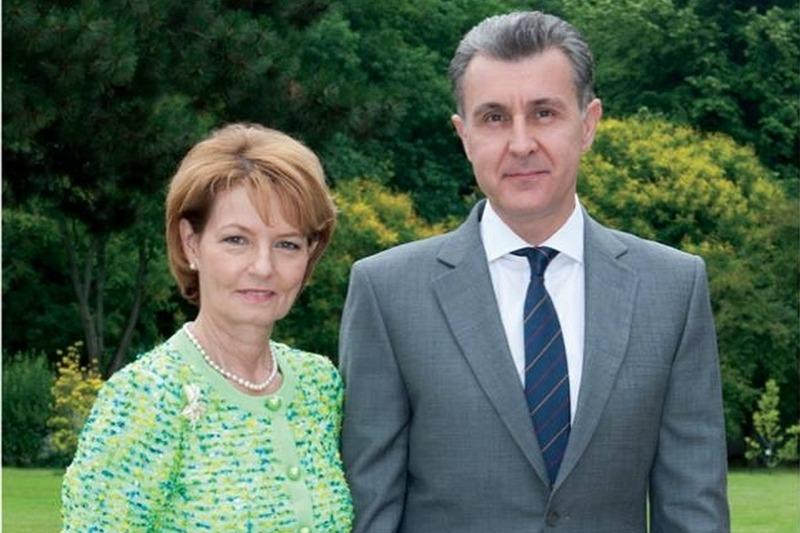 succesiune casa regală a româniei