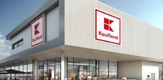 Ce salarii sunt la Kaufland