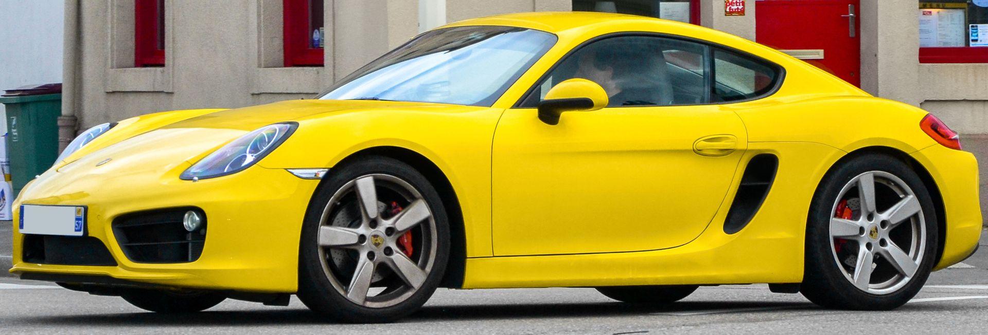 cele mai bune mașini din lume