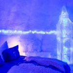 cele mai frumoase locuri din românia de vizitat pe timp de iarnă
