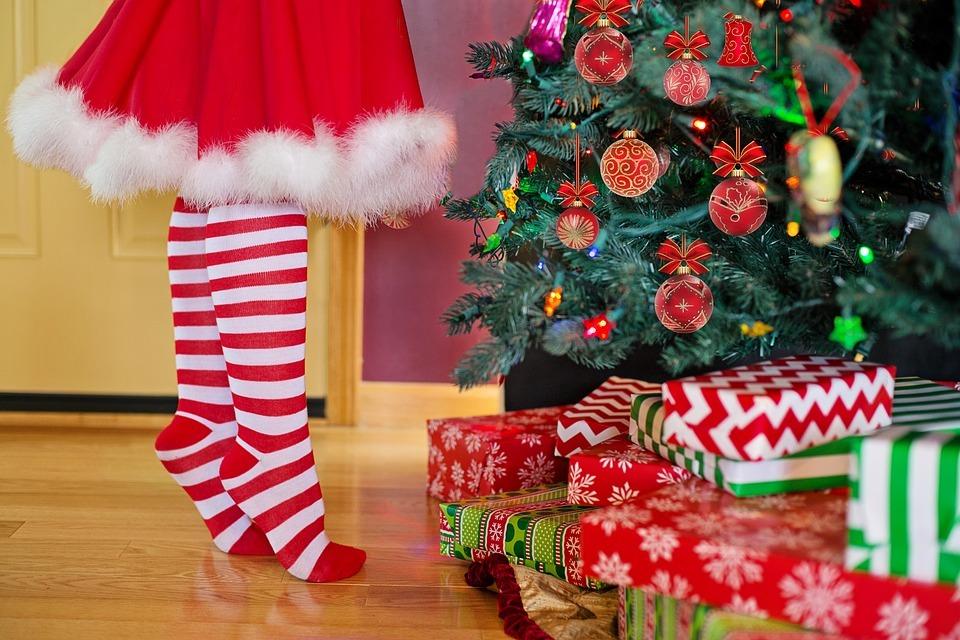 zile libere crăciun