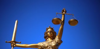 procurori modificarea codurilor penale justiție parchetul general